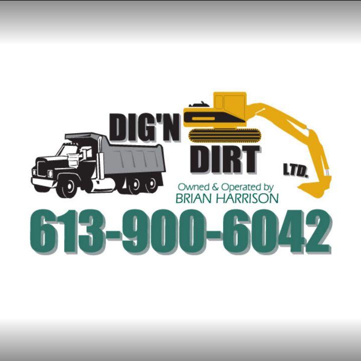 Dig_N_Dirt