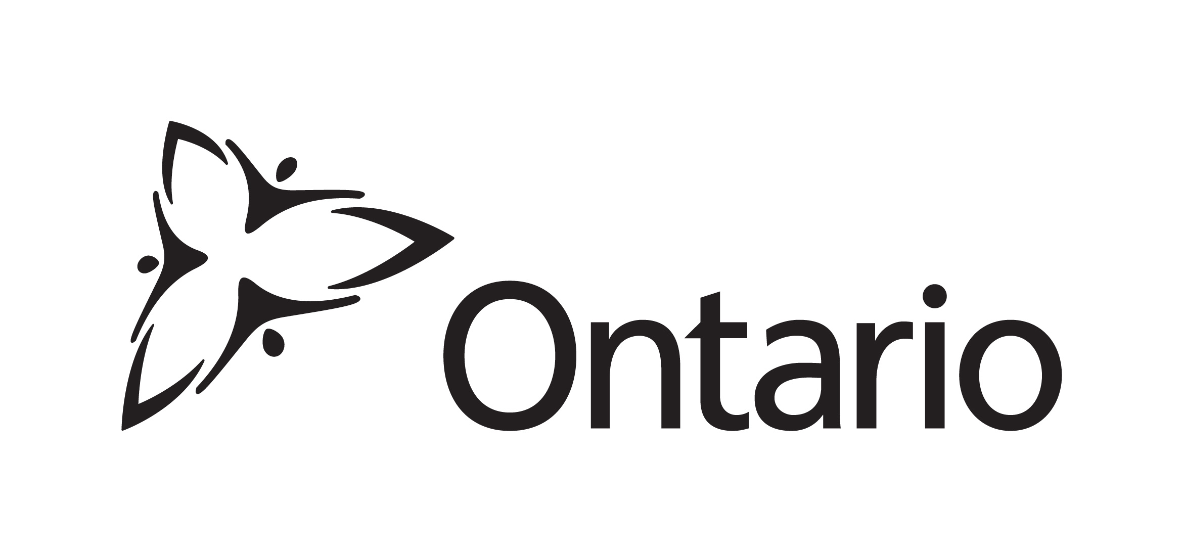 Ontario_Ministry_of_Tourism_Culture_Sport