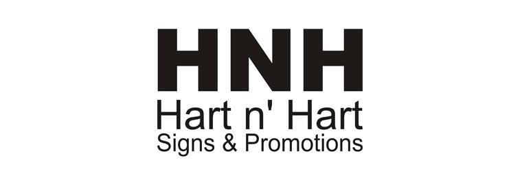 Hart N Hart