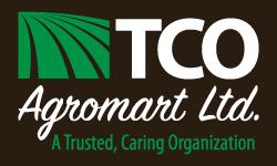 TCO Agromart