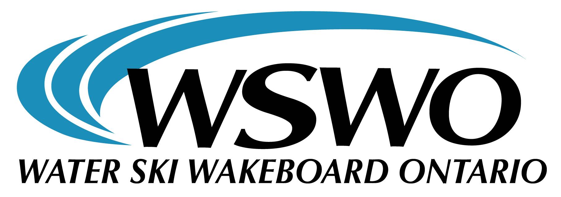 WSWO Logo2