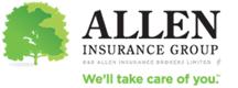 Allen Insurance